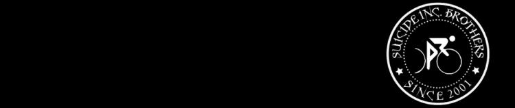 logo-wordpress-rad-l