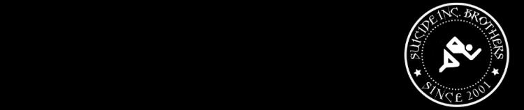 logo-wordpress-run-l